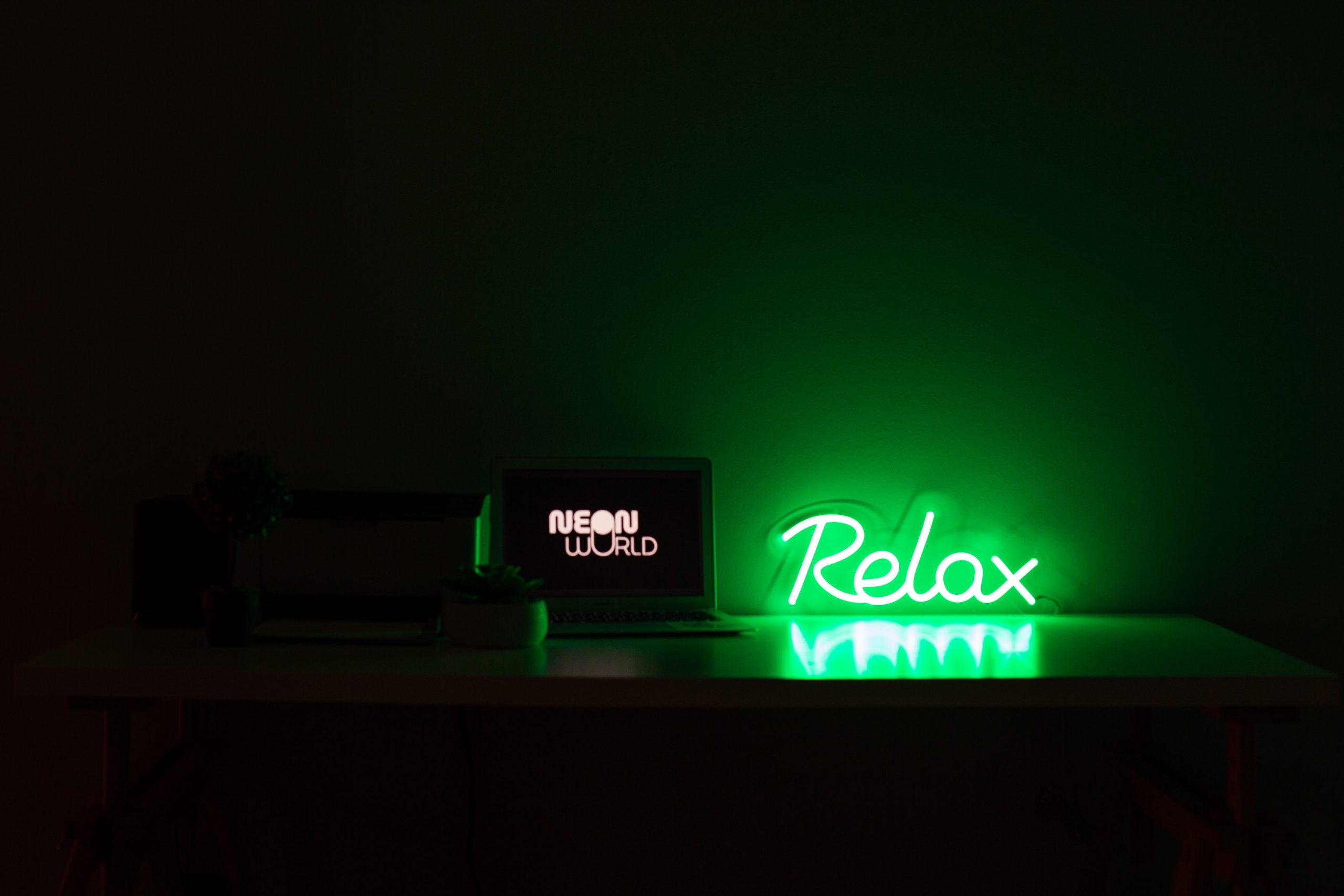 23. Relax 40cm